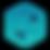 Multi-Destination-Icon.png
