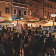 travvu-holidays-portugal-2019-00550jpg