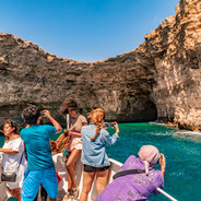 travvu-holidays-malta-2018-00377jpg