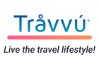 Travvu-Logo-(GREY-TEXT)-2019.png