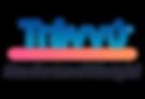 Travvu-Logo-(GREY-TEXT)-2019.png