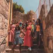 travvu-holidays-portugal-2019-01279jpg