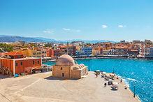 Chania Greece Travvu.jpg