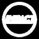 Travvu-Website-Ghost-Grey-Icon.png