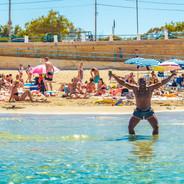 travvu-holidays-malta-2018-00574jpg