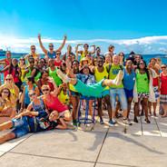 travvu-holidays-croatia-split-2015-052
