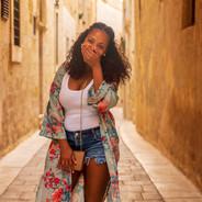travvu-holidays-malta-2018-00974jpg
