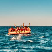 travvu-holidays-malta-2018-00620jpg