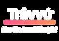 Travvu-Logo-(WHITE)-2019.png