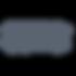 TOUR-BUS-ICON-(DARK)-#5A6370.png