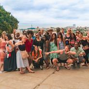 travvu-holidays-portugal-2019-00027jpg