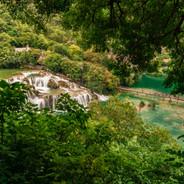 travvu-holidays-croatia-split-2015-054