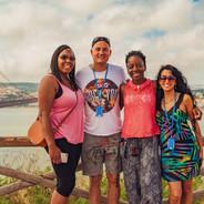 travvu-holidays-portugal-2019-00282jpg