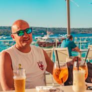 travvu-holidays-malta-2018-00677jpg