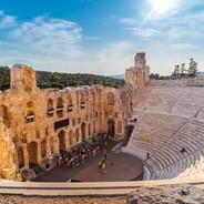 travvu-holidays-greece-2019-05387jpg