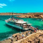 travvu-holidays-malta-2018-00418jpg
