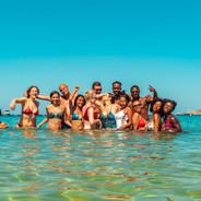 travvu-holidays-malta-2018-00602jpg