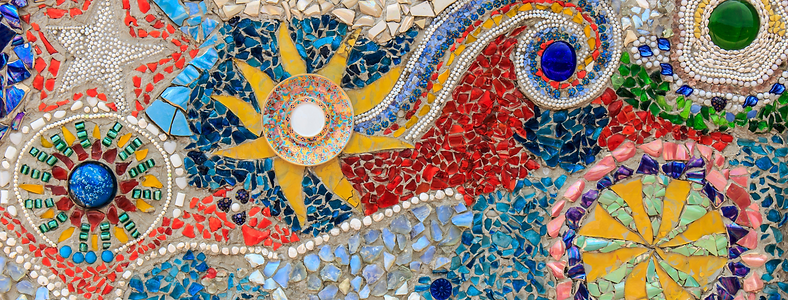 Mosaic page background.png