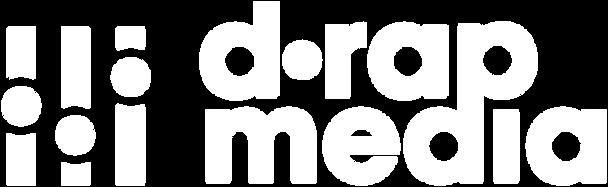 drapmedia-logo-logotype-white.png