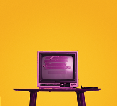 last-decade-tv.png