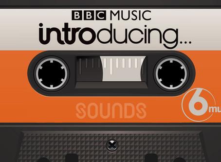 6Music Introducing Mixtape