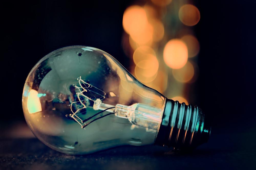 Bien-être au travail Energetique 38 psychologie positive