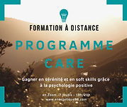 Programme_CARE_carine_André.jpg