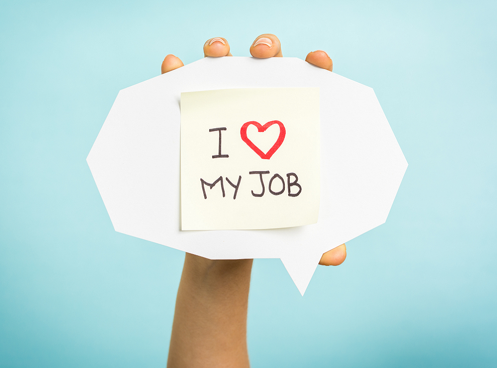 Développer le bien-être au travail avec Energetique 38 psychologie positive
