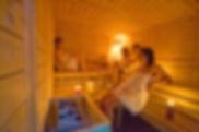 spa-chamrousse-flocons-sauna-carine-andre-Energetique38
