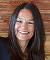 Carine André ; consultante; praticienne en psychologie positive et énergétique ; Energétique 38; Bien-être au travail
