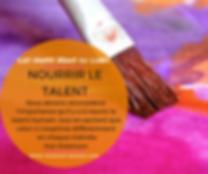 Nourrir le talent Ken Robinson Energétique 38 psychologie positive