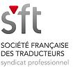 Société Francaise des Traducteurs