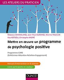 Programme CARE Grenoble Carine André Energétique38