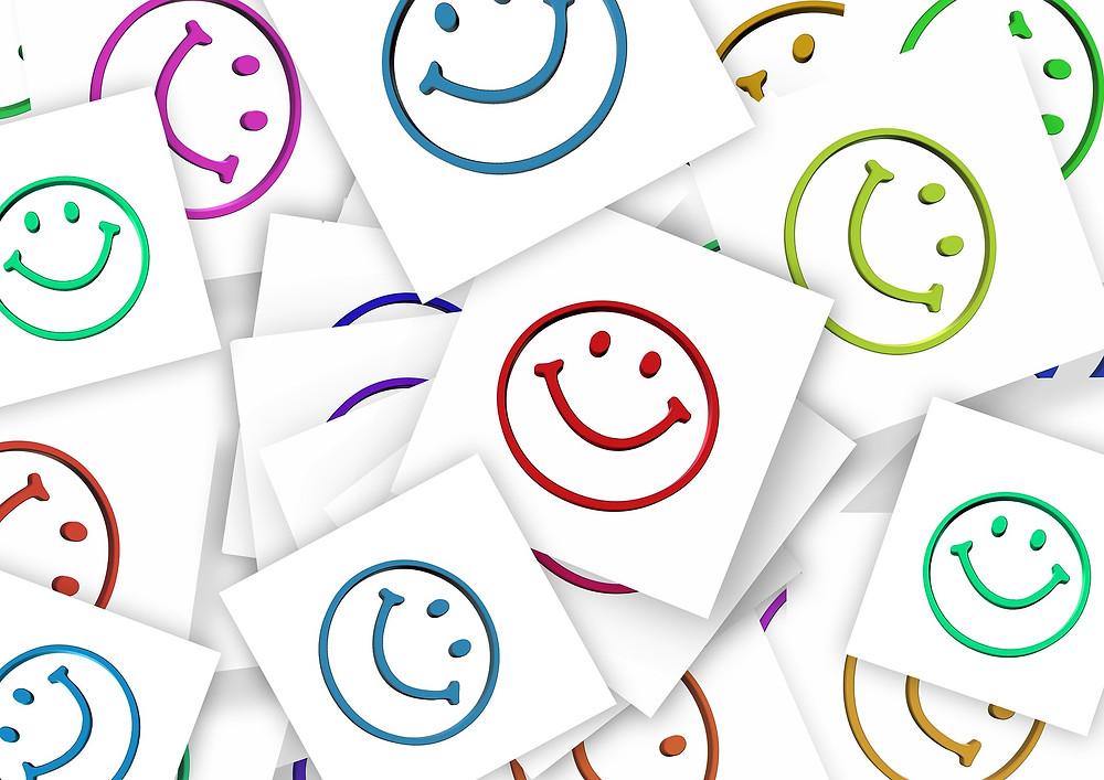 soft sils ; savoir-être ; programme CARE ; Energétique 38 ; psychologie positive ; coaching d'équipe