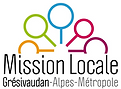Logo-Mission-Locale.png