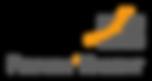 logo_vecto_PH-270x144-3.png