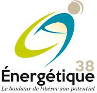 Atelier en ligne ; Energétique 38 ; Carine André ; Psychologie positive