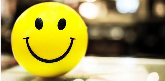 bien-être au travail; psychologie positive ; energetiqe 38; cohésion d'équipe; Carine André