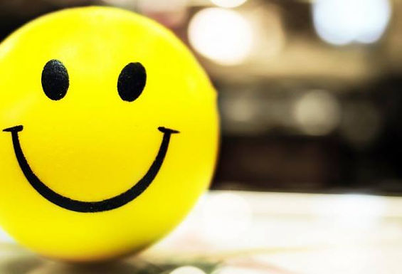 Psychologie positive et bonheur ; conférence Energétique 38 Carine André