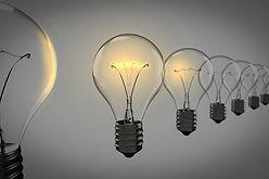 informations énergétique38; bien-être au traial; psychologie positive