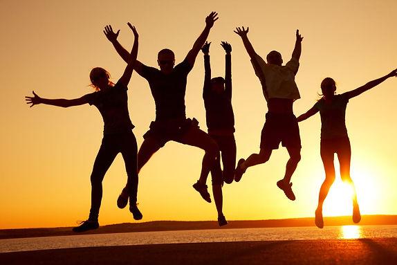 Energétique 38 énergie positive pour êre heureux