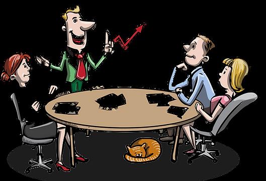Psychologie positive ; bien-être au travail; motivation ; cohésion d'équipe ; forces et talents au travail; energetique 38