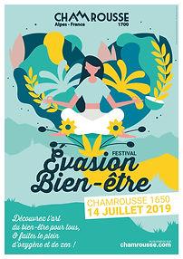 FESTIVAL EVASION BIEN-ETRE_2019_HD - cop