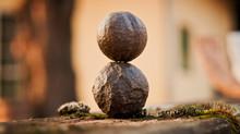 """L'assertivité : oser un  """"non""""  positif ! Découvrez 6 clés pour s'affirmer avec douceur"""