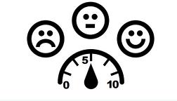bien-être a travail; test mesurer son bien-être au travail; être heureux au travail; épanouissement