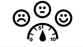 test mesurer votre bien-être au travail