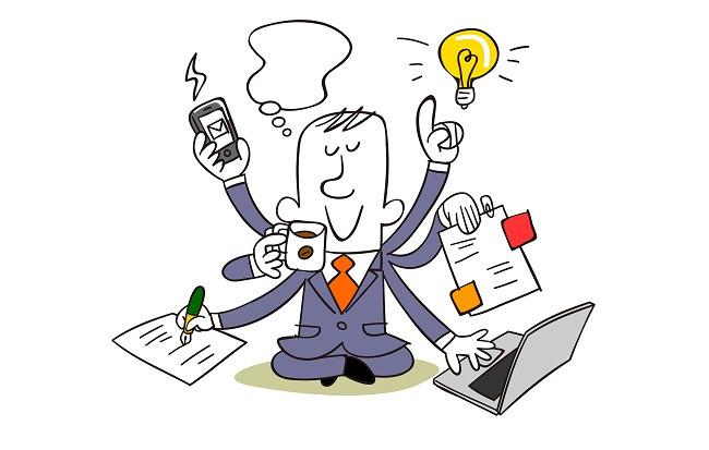 Bien-être au travail ; Energétique 38 ; psychologie positive ; accompagnement des entreprises