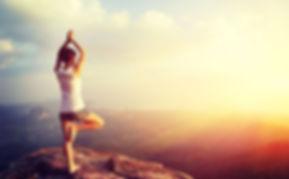 relaxation; méditation; détente; étirement; se pauser