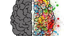 Neurosciences : Muscler son cerveau pour gagner en bien-être et en performance