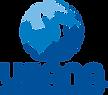 France Distributeur Independant Logo_sph
